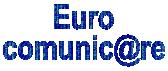 Eurocomunicare