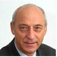 Paul Dobrescu